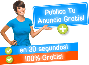 Argentino la gu a de argentina blogs empresas p ginas for Anuncios clasificados gratis