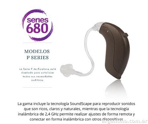 Audiología Latorre Teléfono Y Horarios Corrientes 3395 Mar Del Plata