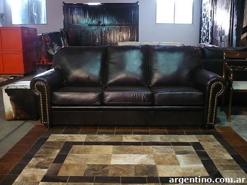 Muebles germ n f brica de muebles en c rdoba capital for Fabrica de muebles en cordoba