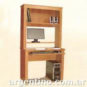 Fotos de muebles germ n f brica de muebles en c rdoba capital for Fabrica de muebles en cordoba