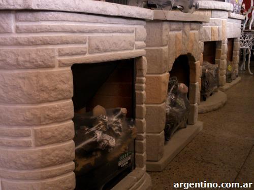Fotos de Casa Alicia  Muebles de Quincho y Jardín en Quilmes Oeste