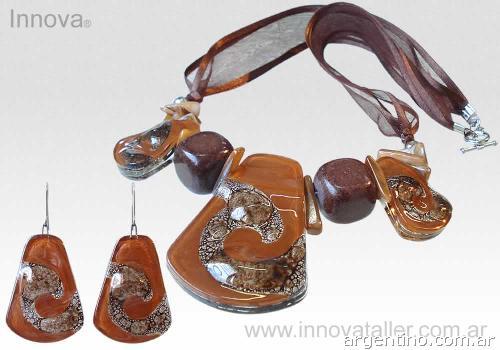 eadb68e850c3 Bijouterie y accesorios de moda ventas por mayor Innova en Caseros ...