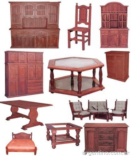 Fotos de compra venta de art culos del hogar y muebles en for Compra de muebles