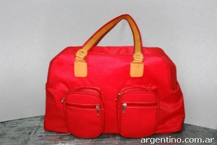 101fb822afc26 Diseño y moldería de carteras