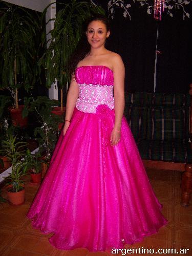 Alquiler vestidos de novia neuquen