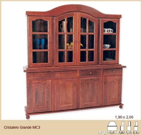 Fotos de muebles germ n c rdoba en c rdoba capital for Muebles de diseno cordoba capital