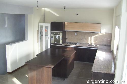 de cocinas, vestidores e interiores de placard en Quilmes Oeste 2