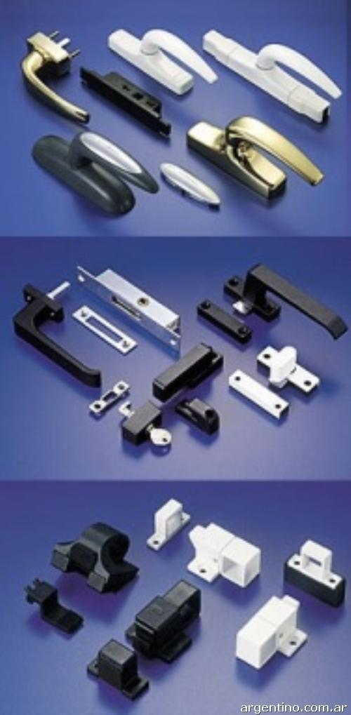 Carpinter a de aluminio en mart nez tel fono for Carpinterias de aluminio en argentina