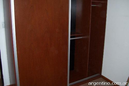 interiores de placard cocinas bibliotecas en Quilmes Oeste 2