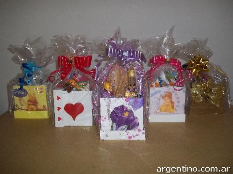 Exquisitos desayunos sorpresas cajas de brindis variados - Sorpresas para enamorados ...