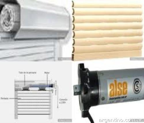 Fotos de venta de cortinas de enrollar de pl stico pvc for Kit para toldos de enrollar