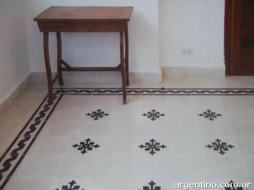 Mosaicos calc reos artesanales 39 obreg n e hijos 39 tel 0351 for Mosaicos para pisos precios