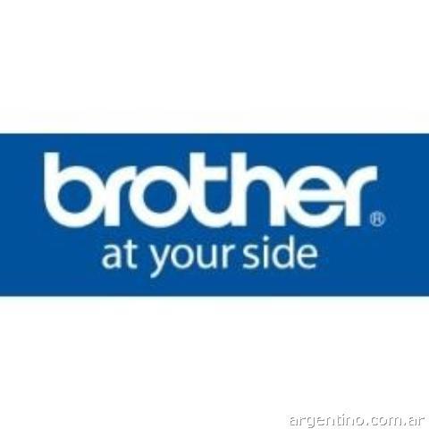 Fotos de Brother Cartuchos E Impresoras Multifunción en ...