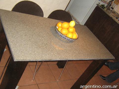 Fotos de m rmoles olivos silestone granitos nacionales for Granitos nacionales e importados
