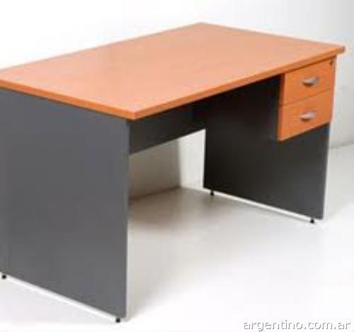 Fotos de muebles escolares en lan s for Muebles escolares