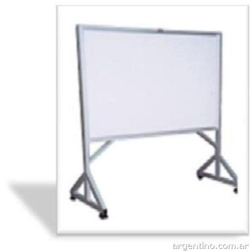 Pizarrones Rosario Muebles Escolares : Fotos de muebles escolares en lan?s