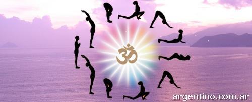 Yoga Vital Centro Prana Capital Federal en Almagro  teléfono 9aaabebd29d2