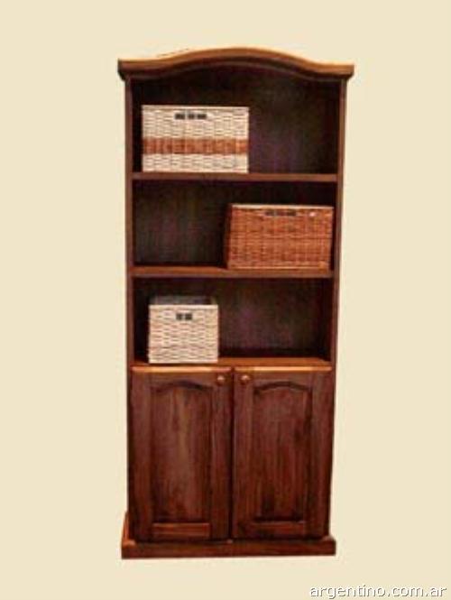 Fotos de muebles de pino macizo nuevos en lan s este for Muebles de pino macizo
