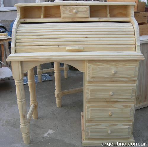 Materia prima muebles deco design en lan s este p gina web for Paginas muebles