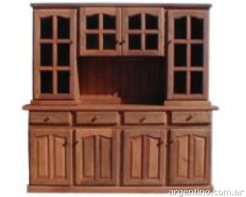 Dealgarrobo muebles en luj n direcci n y p gina web - Pagina de muebles ...
