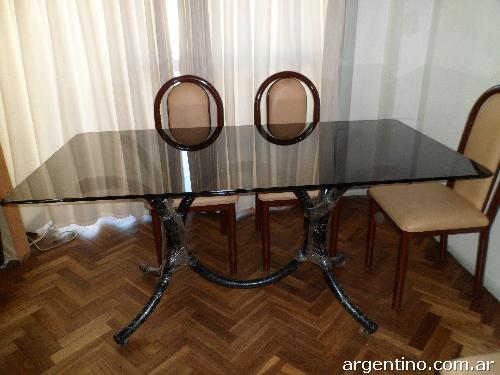 Fotos de muebles usados en buen esrtado en villa crespo for Muebles usados