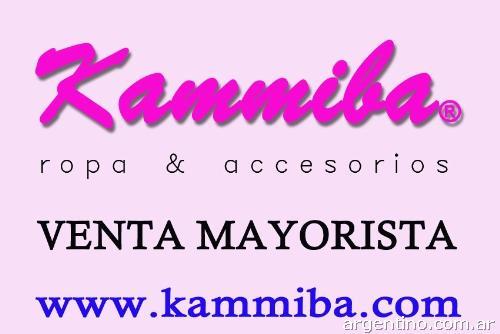d346bd8cf7c0 Fabricantes de ropa femenina mayoristas de indumentaria ventas de ...