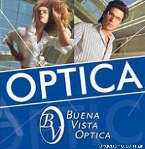da52e1cc12 Anteojos Recetados en Quilmes: teléfono