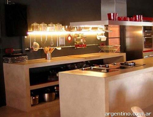 Fotos De Ll M Design Cortinas Persianas Toldos Muebles
