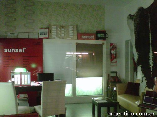 Decoraci n de interiores en caballito p gina web for Paginas web decoracion