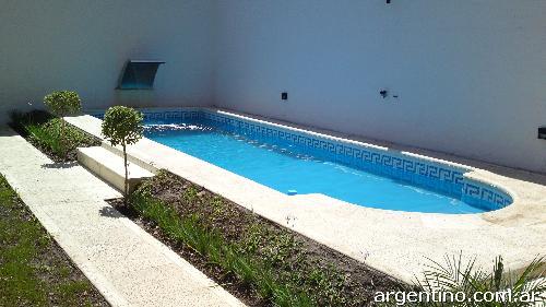 Fotos de piscinas de hormig n armado en monteros for Piscinas de hormigon armado