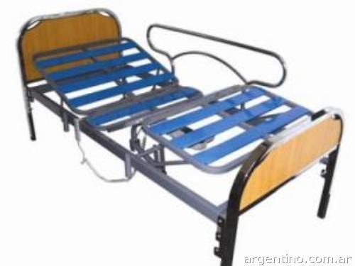 Bienestar ortop dico alquiler de sillas de ruedas camas ortop dicas etc en avellaneda tel fono - Alquiler de sillas de ruedas en valencia ...