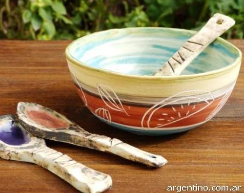 Fotos de tazas de cer mica artesanales y personalizadas - Fotos de ceramica ...