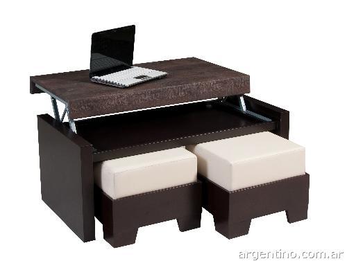Fotos de muebles rodr guez en mart n coronado - Muebles rodriguez ...