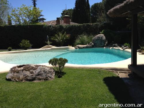 construcci n de piscinas de arena en quilmes oeste p gina web On construccion de piscinas de arena en argentina