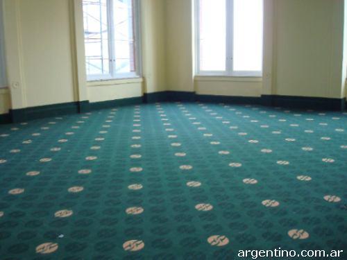 Limpieza de sillones alfombras en 2 cuotas en lan s for Tipos de alfombras