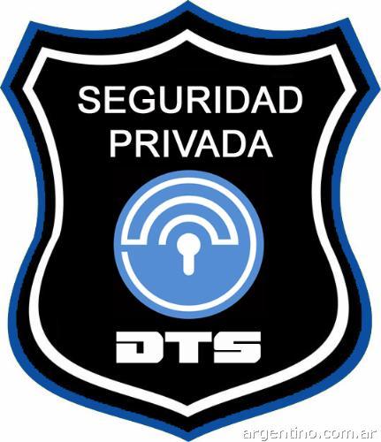 What Are Dts >> Fotos de Dts Srl Seguridad Privada en Rosario