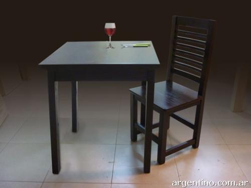 Fotos de fullpino muebles de madera de pino en san fernando - Muebles madera pino ...