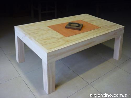 Fotos de fullpino muebles de madera de pino en san fernando - Muebles en madera de pino ...