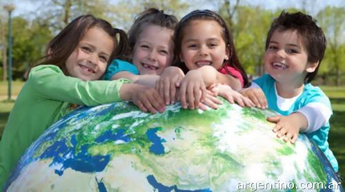 Fotos de ingl s para ni os a partir de los 3 a os 4 a os for Sillas para ninos de 3 a 6 anos