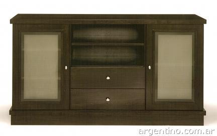 Fotos de muebles de algarrobo pino roble y laqueados for Muebles de pino en valencia