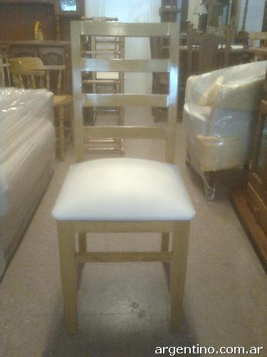 Muebles de algarrobo pino roble y laqueados wengue negro for Muebles laqueados