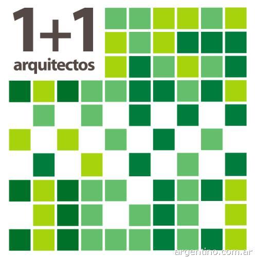 Fotos de 1 1 arquitectos arq facundo montiel arq - Arquitectos en cordoba ...