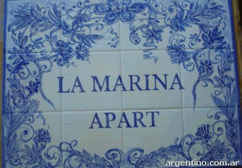 Azulejos antiguos y may licas en adrogu p gina web for Azulejos clasicos