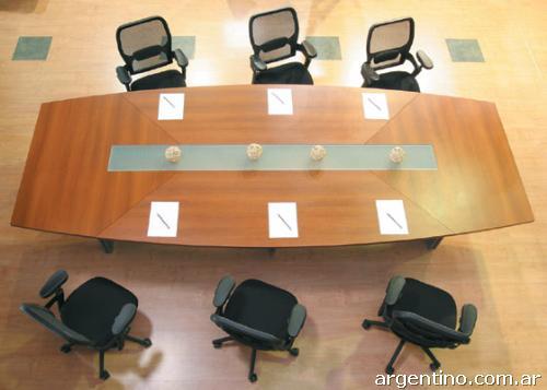 Fotos de new office muebles de oficina f brica en san for Fabricas de muebles de oficina en argentina