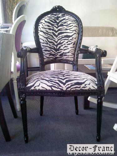 Decor franc taller de restauraci n de muebles en boedo - Taller restauracion muebles ...