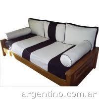 746998 gala ropa de cama for Divan cama completo