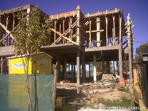 Fotos de work construcciones srl en san mart n - Construcciones san martin ...