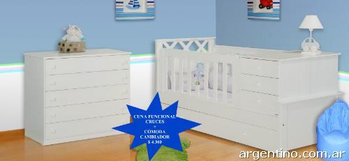fotos de venta muebles infantiles y juveniles por internet