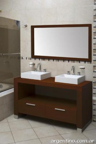 cocina, bajo, mueble, amoblamiento, baño, alcena, aluminio, melamin
