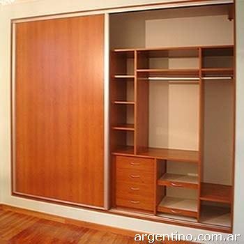 Fotos de f brica placard vestidor cocina bajo mueble - Muebles de bano en cordoba ...